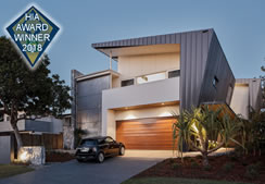 Steve Kerr Homes, Quality Home Builder on the Tweed Coast