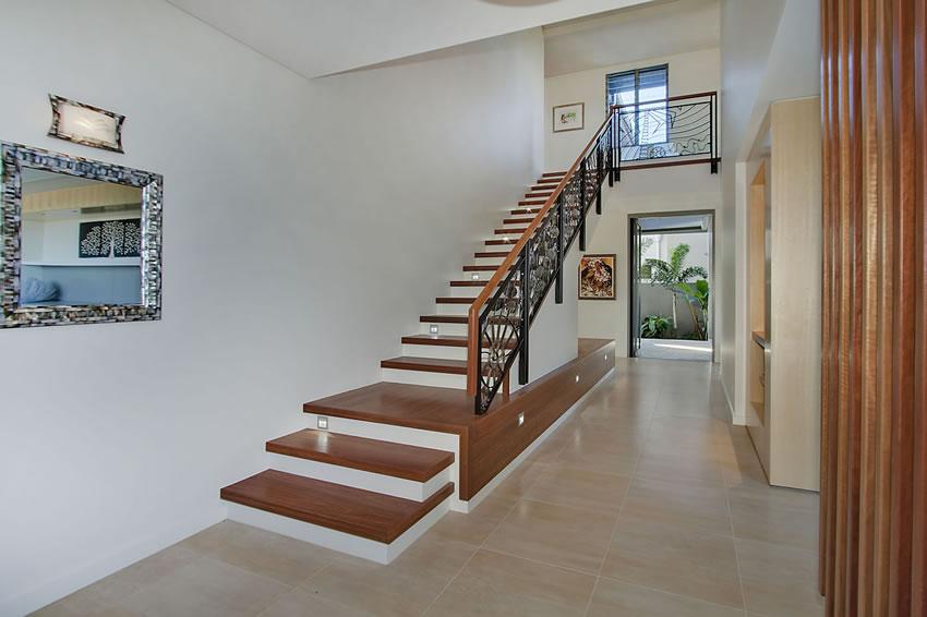 Steve Kerr Homes, Quality Home Builder on the Tweed Coast